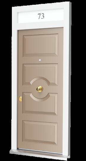 class-3-doors